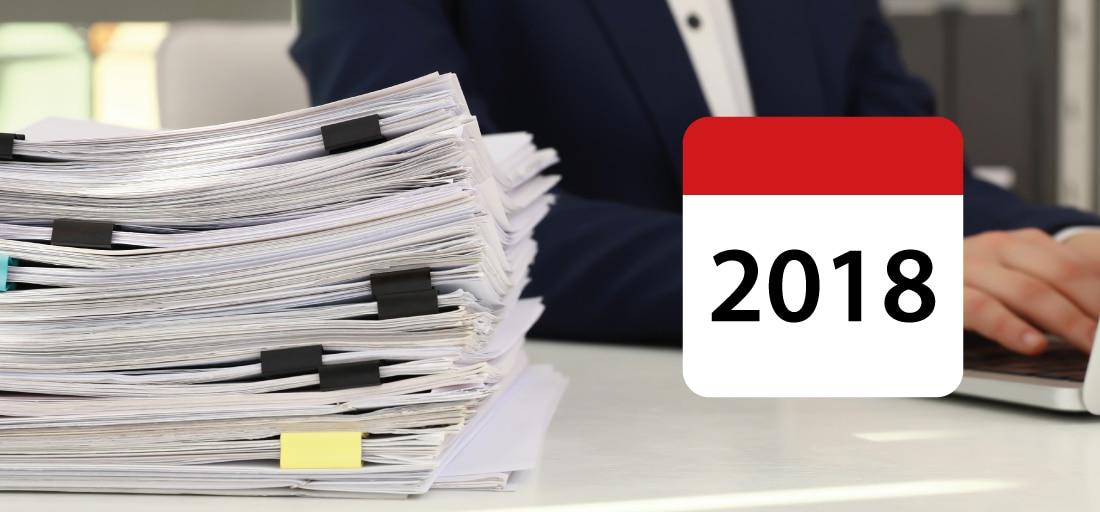 Évolutions-réglementaires-en-2018