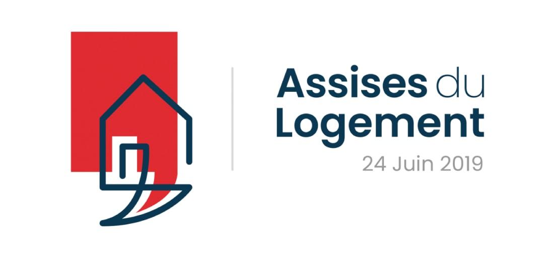 Assises-du-logement-2019