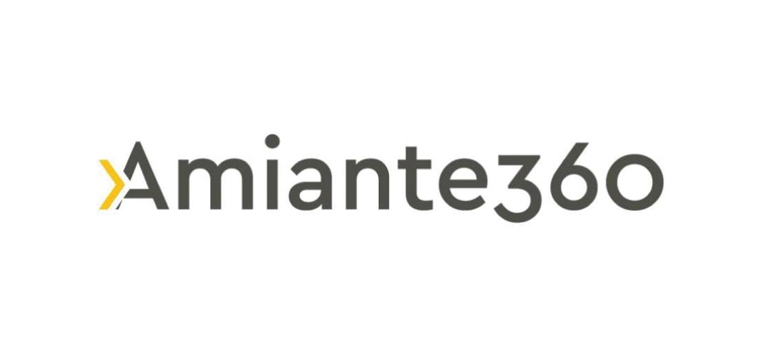Amiante-360