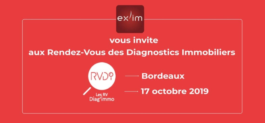 Invitation-RVDI-2019