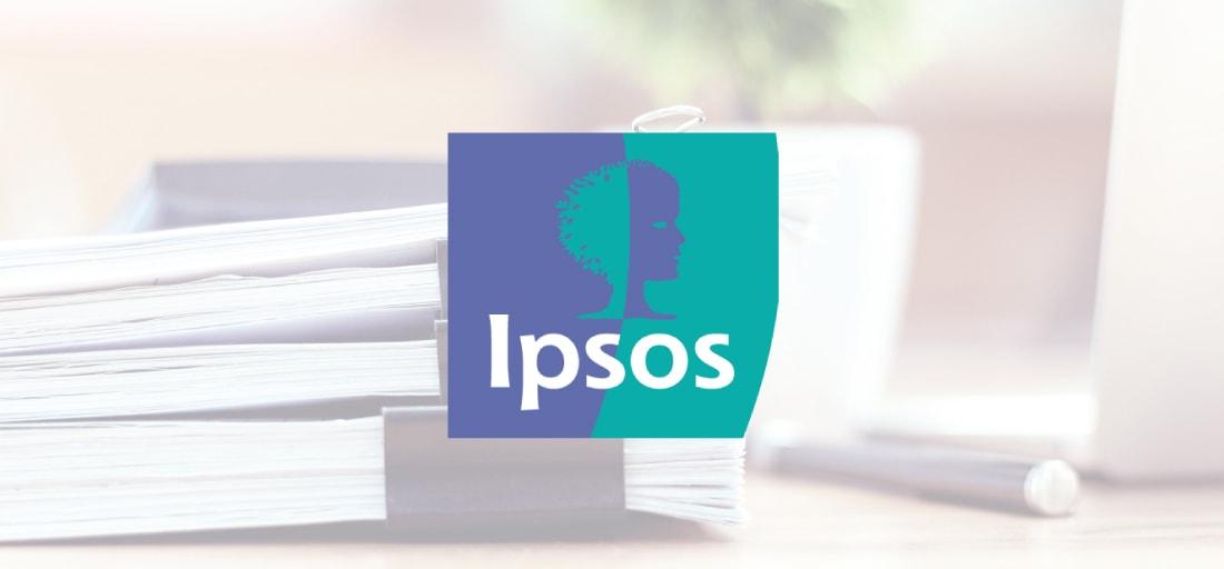 Etude-IPSOS-L'amiante-vue-par-les-Français