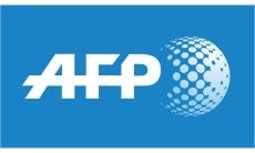 AFP EX'IM