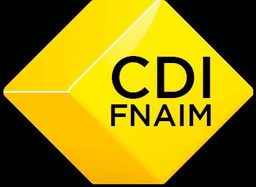 CDI_FNAIM
