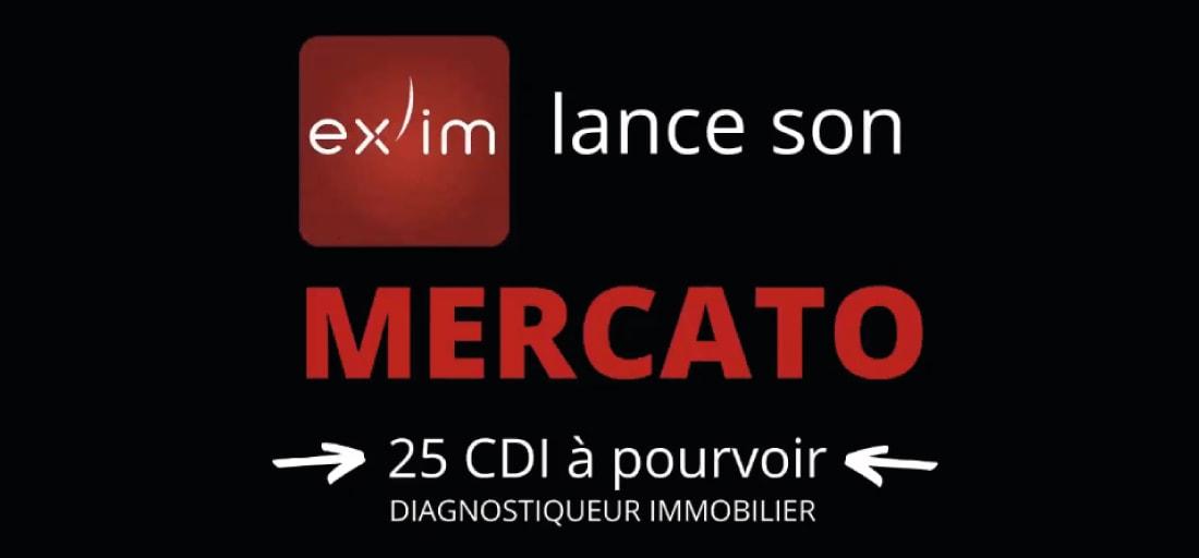 EX'IM-lance-son-mercato