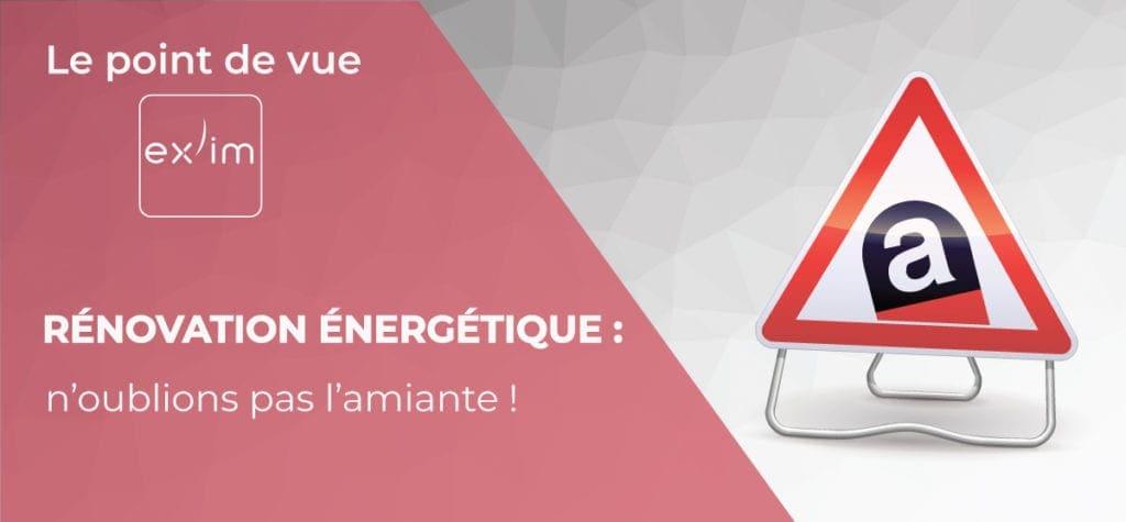 rénovation-énergétique-amiante