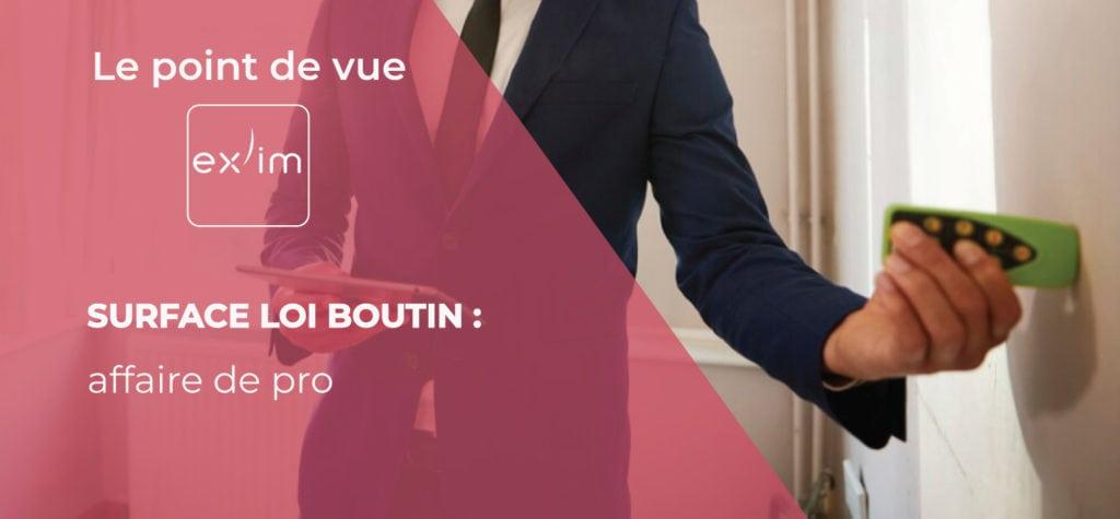 actu-loi-boutin