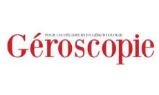 Logo-Géroscopie