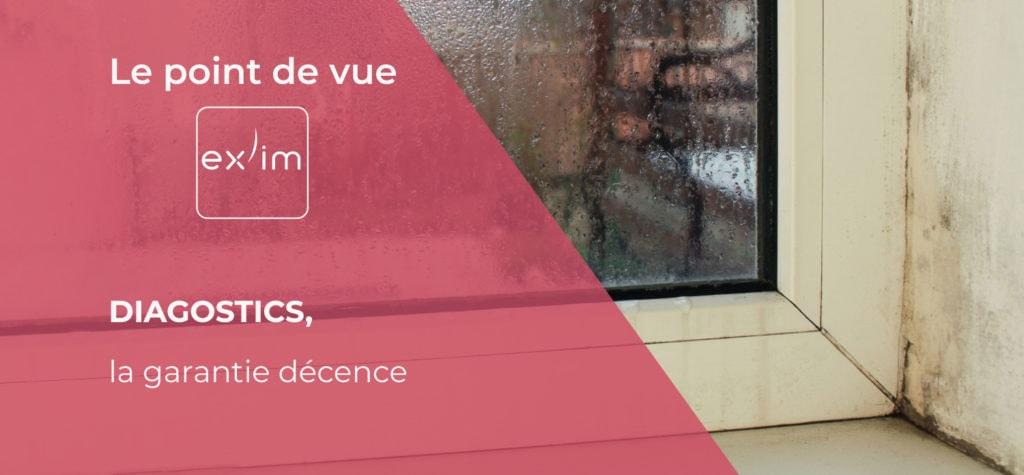 diagnostics-decence-logement