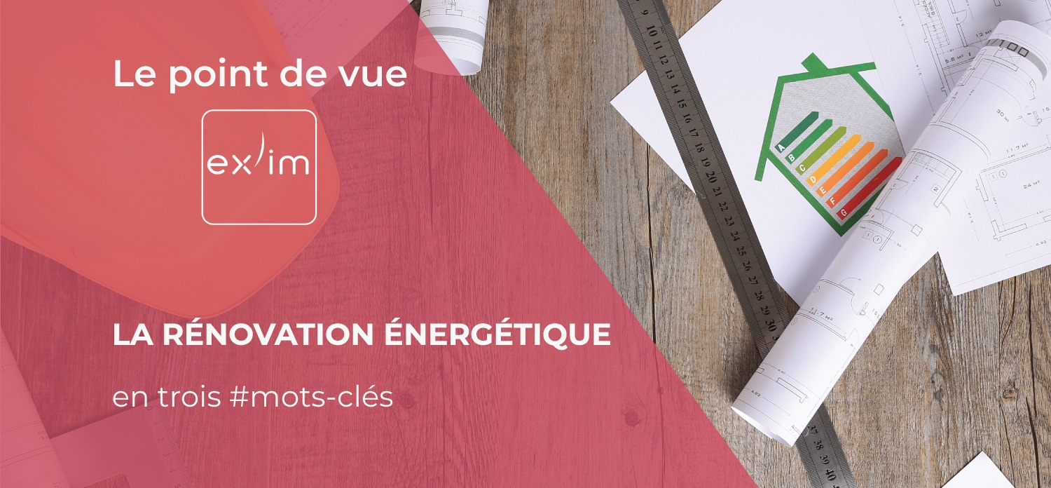 Actu-renovation-dpe
