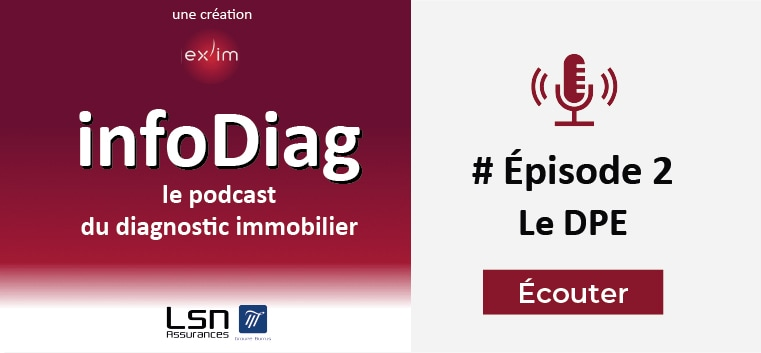 actualite-dpe-podcast