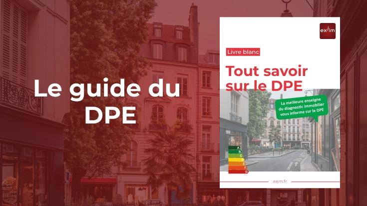 guide du DPE